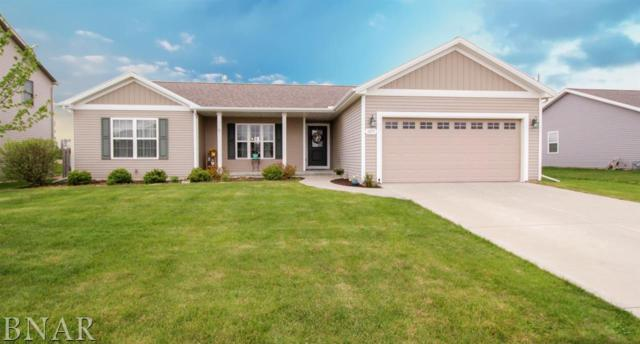 1819 Setter, Normal, IL 61761 (MLS #2171458) :: Berkshire Hathaway HomeServices Snyder Real Estate
