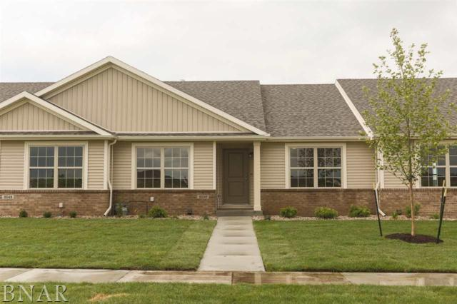 3550 Shepard Rd., Normal, IL 61761 (MLS #2172356) :: Berkshire Hathaway HomeServices Snyder Real Estate