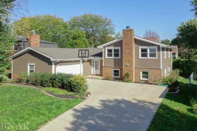 24 Chatsford Court, Bloomington, IL 61704 (MLS #2174034) :: The Jack Bataoel Real Estate Group
