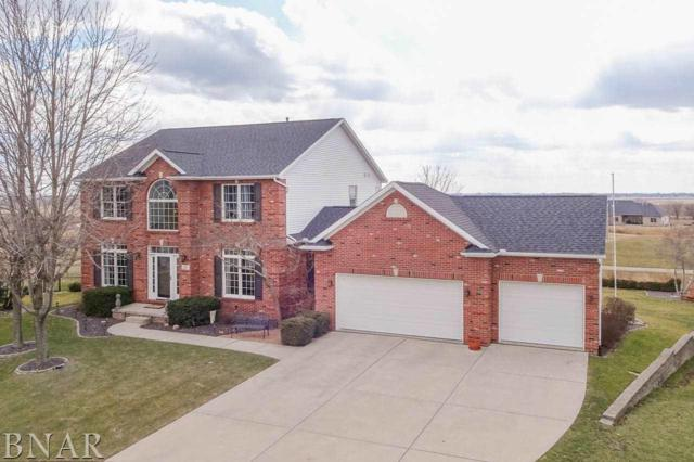 29 Knollbrook Ct, Bloomington, IL 61705 (MLS #2180866) :: Berkshire Hathaway HomeServices Snyder Real Estate