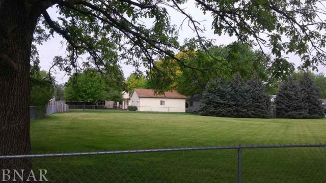 701 Highpoint, Normal, IL 61761 (MLS #2181807) :: Berkshire Hathaway HomeServices Snyder Real Estate