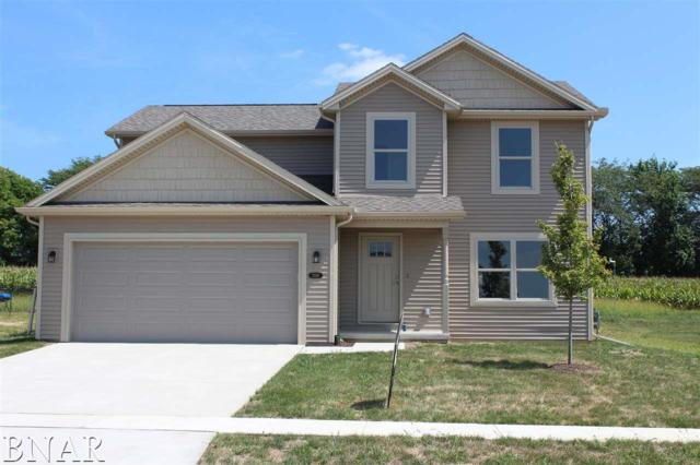 2910 Conlor, Bloomington, IL 61704 (MLS #2182049) :: BNRealty