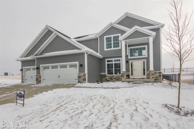 11 Red Maple, Bloomington, IL 61705 (MLS #2174437) :: Berkshire Hathaway HomeServices Snyder Real Estate