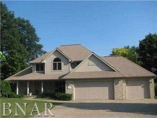 300 Fair Haven Ct, Tremont, IL 61568 (MLS #2173164) :: Berkshire Hathaway HomeServices Snyder Real Estate