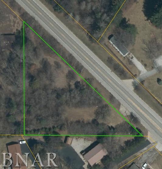 19255 Us Highway 150, Bloomington, IL 61704 (MLS #2180026) :: BNRealty