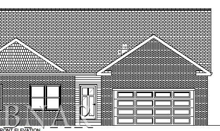 1920 Dunraven, Bloomington, IL 61704 (MLS #2180564) :: The Jack Bataoel Real Estate Group