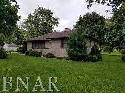 305 W 2nd South St, Wenona, IL 61377 (MLS #2181583) :: Janet Jurich Realty Group