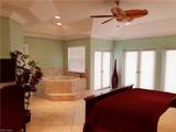 261 Key West Ct - Photo 15