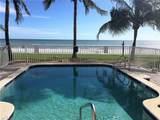261 Key West Ct - Photo 2