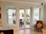 261 Key West Ct - Photo 4