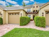 5945 Sand Wedge Ln - Photo 1