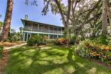27251 Lavinka St - Photo 30