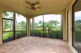 4600 Colony Villas Dr - Photo 13