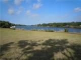 5292 River Blossom Ln - Photo 4