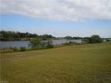 5292 River Blossom Ln - Photo 5