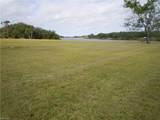 5292 River Blossom Ln - Photo 7