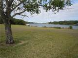 5290 River Blossom Ln - Photo 3