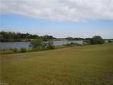 5290 River Blossom Ln - Photo 5