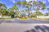 4551 Mayflower Way - Photo 16