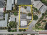 10441 Packinghouse Ln - Photo 1