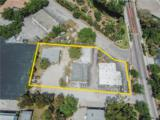 10441 Packinghouse Ln - Photo 11