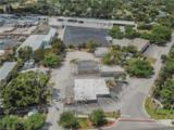 10441 Packinghouse Ln - Photo 15