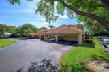 9700 Rosewood Pointe Ct - Photo 35
