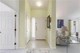 13928 Southampton Dr - Photo 8