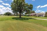 26401 Summer Greens Dr - Photo 14