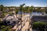 3321 S. Coconut Island Dr - Photo 27