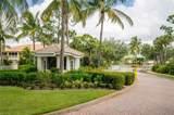3321 S. Coconut Island Dr - Photo 29