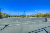 9065 Spring Run Blvd - Photo 26
