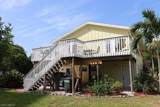135 Gulfview Ave - Photo 11