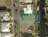 27061 Flamingo Dr - Photo 3