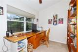 2661 30th Ave - Photo 10