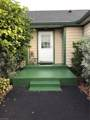 2781 26th Ave - Photo 10