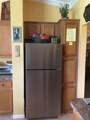 2781 26th Ave - Photo 18