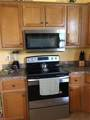 2781 26th Ave - Photo 25