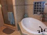2781 26th Ave - Photo 33