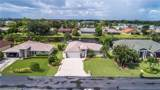 11631 Red Hibiscus Dr - Photo 4