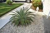 3915 Palm Tree Blvd - Photo 31