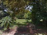 3713 Bell St - Photo 3
