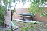 28071 Mango Dr - Photo 24