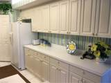 10801 Crooked River Rd - Photo 10