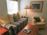 10801 Crooked River Rd - Photo 15