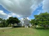 18449 Olive Rd - Photo 1
