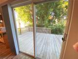 18449 Olive Rd - Photo 10