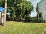 18449 Olive Rd - Photo 11