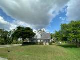 18449 Olive Rd - Photo 12