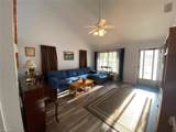 18449 Olive Rd - Photo 4